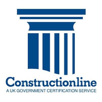 Constructionline |Certified